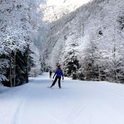 ski-de-fond 1